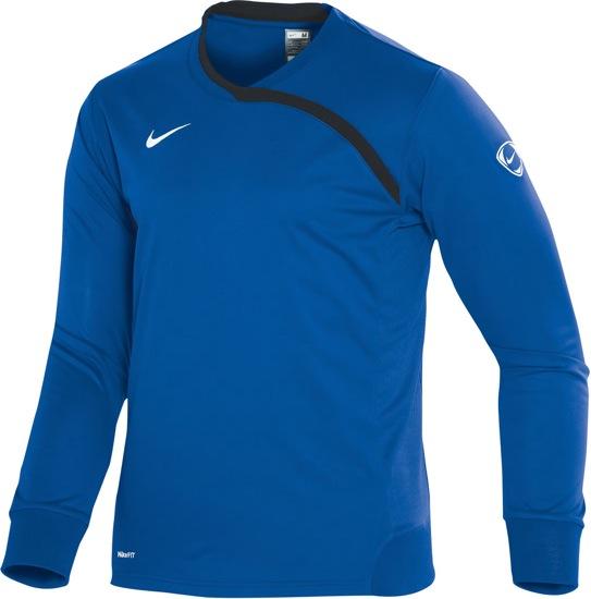 Sweatshirt Nike Federation