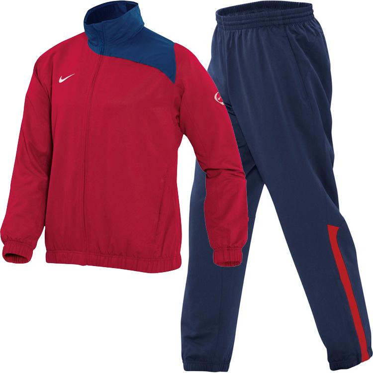 nike trainingsanzug grau sportswear hoodie nike leisure. Black Bedroom Furniture Sets. Home Design Ideas