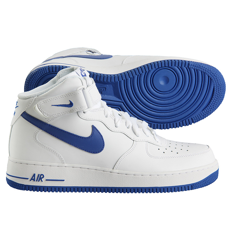 nike air force 1 herren 44