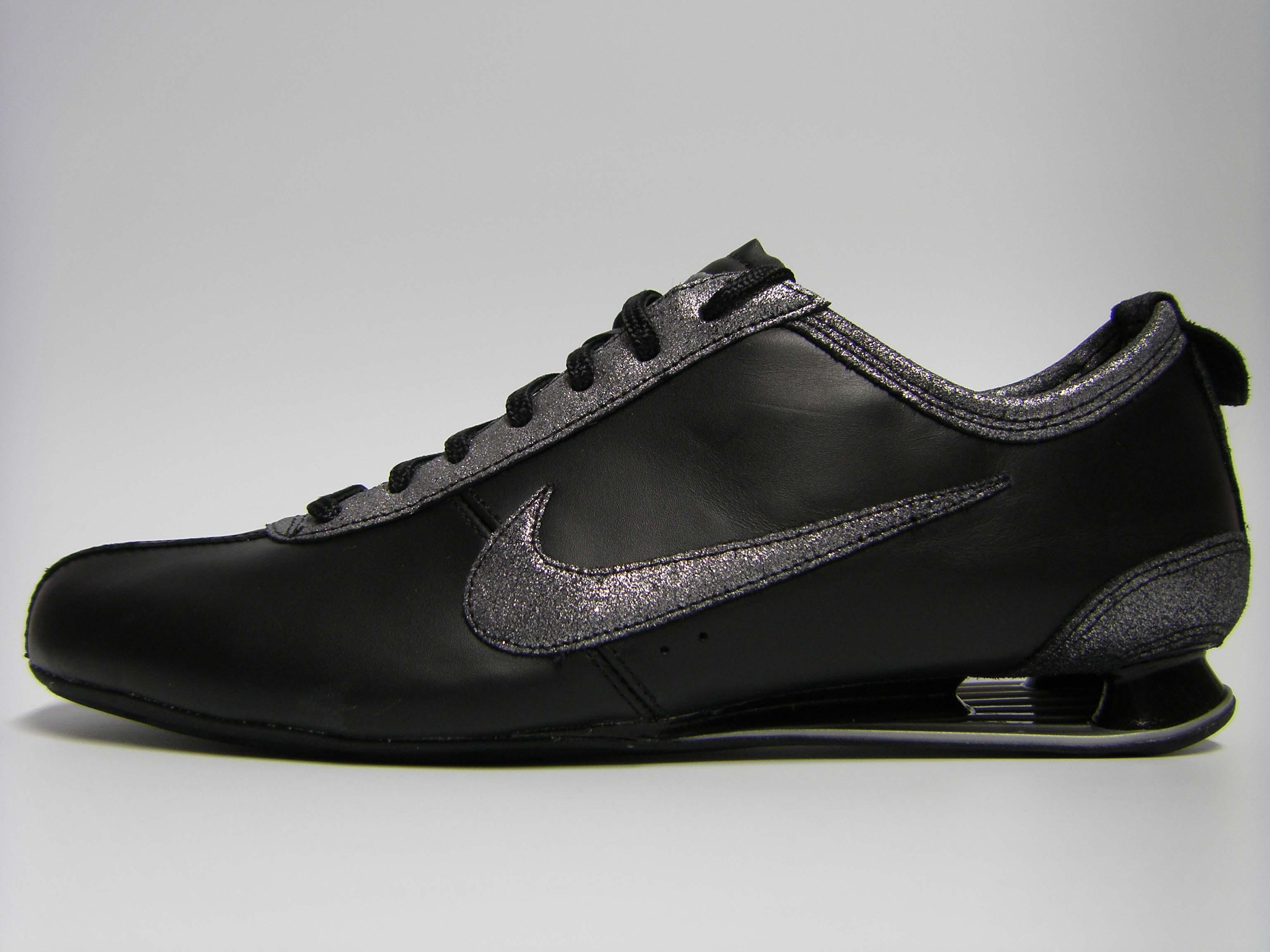 Nike Shox Rivalry Gr.39