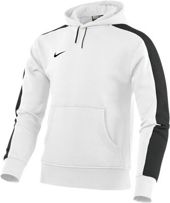 Nike-Kapuzen-Sweatshirt-Team-Neu-Gr-128-bis-XXXL-Kapuzenpullover