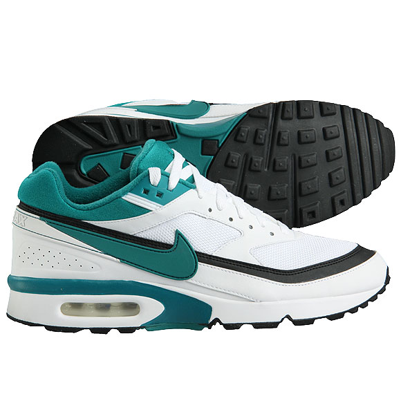 best service 25f27 f1a76 ... where can i buy nike sneaker air max classic bw textile gr 77cba 44f43