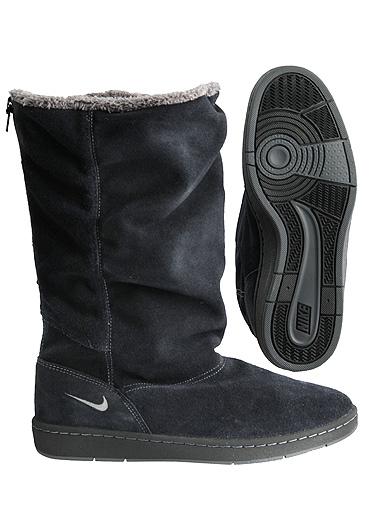 nike sneaker hoodie winterstiefel damen