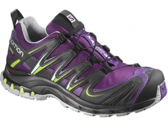 Women S Grassbow Sport Gore Tex Low Rise Hiking Shoes
