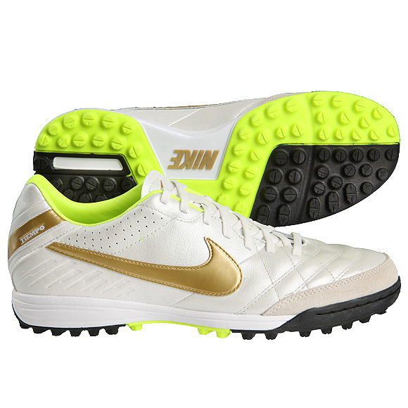 44 MultinockenEbay Mystic Gr Fußballschuhe Nike Tiempo Tf OPknw0