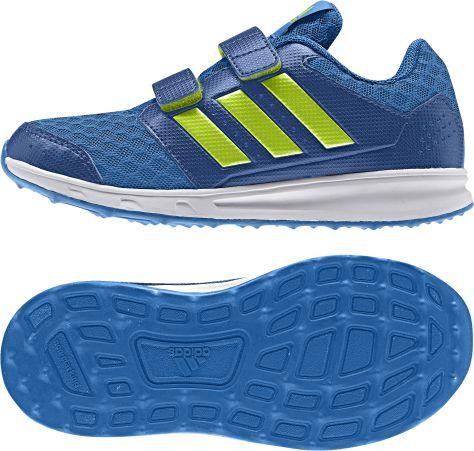Adidas Schuhe Jungen 29