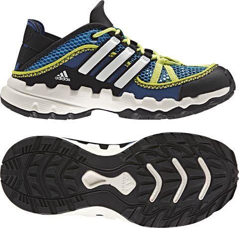 Adidas Outdoor Sandale Hydroterra Shandal Gr 28 Schuhe Sandalen | eBay