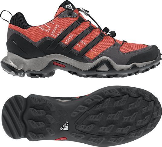 adidas wanderschuhe terrex swift gr 38 2 3 damen trekkingschuhe schuhe ebay. Black Bedroom Furniture Sets. Home Design Ideas