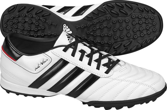 adidas multinocken