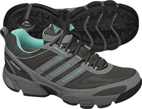 adidas walkingschuhe damen gore tex
