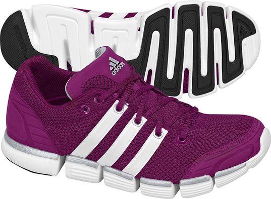 Adidas Climacool Schuhe Damen