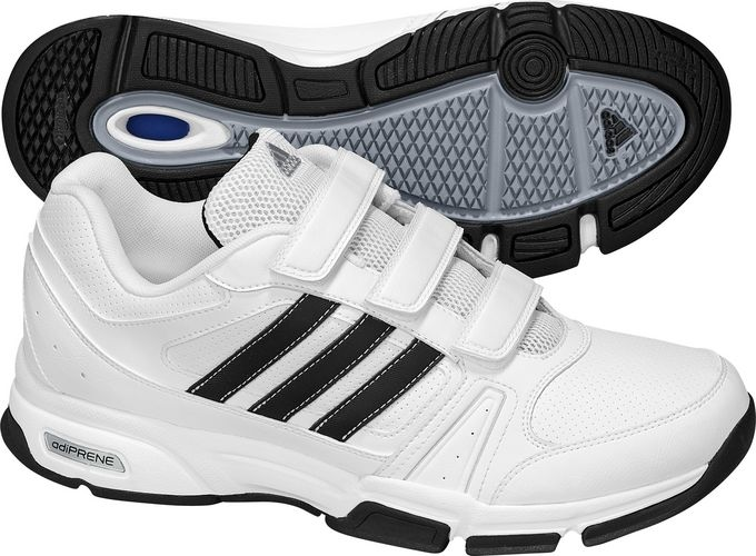 Adidas Klettverschluss Adidas Schuhe ch Klettverschluss Teno Schuhe ...