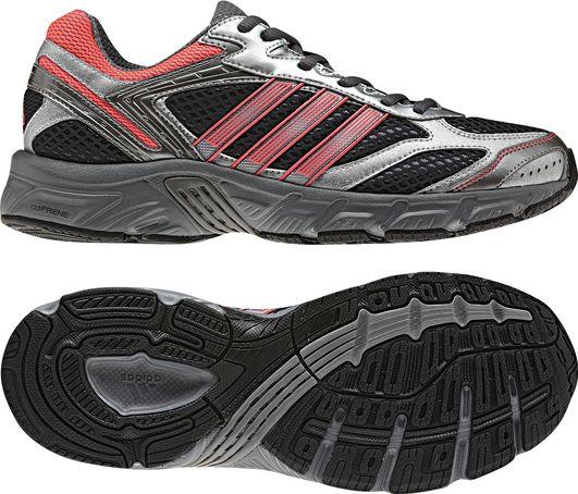 Adidas Damen Laufschuhe Duramo 3 W Gr. 40 Neu Joggingschuhe