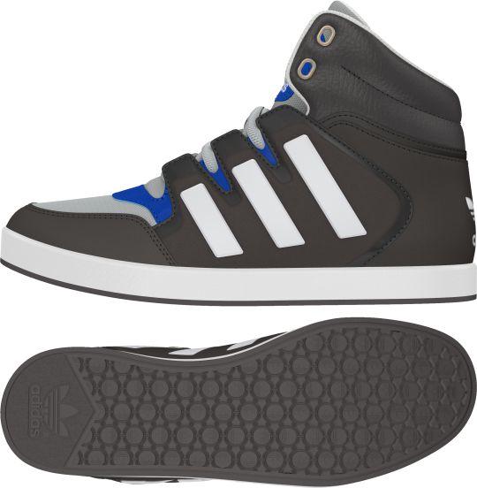adidas sneaker dropstep gr 31 stiefel jungen originals schuhe ebay. Black Bedroom Furniture Sets. Home Design Ideas