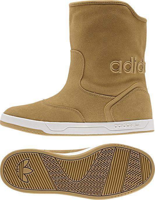 stiefel saleRabatt damen schuhe 45 bis zu adidas QxBtsrhdC