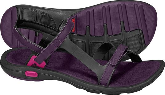 Adidas-Outdoor-Sandale-Libria-Sandal-Gr-39-1-3-Neu