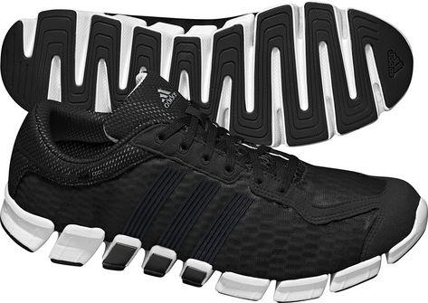 adidas sneaker cc ride clima cool schuhe gr 37 1 3 neu ebay. Black Bedroom Furniture Sets. Home Design Ideas