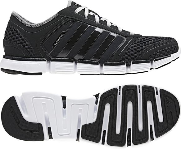 Adidas Climacool Schuhe