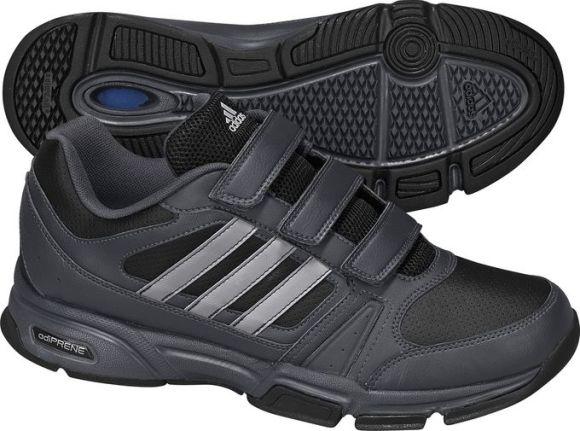 Adidas Klett Schuhe Barracks F9 CF Gr. 48 Sneaker Freizeit + ... 8a8469be4a