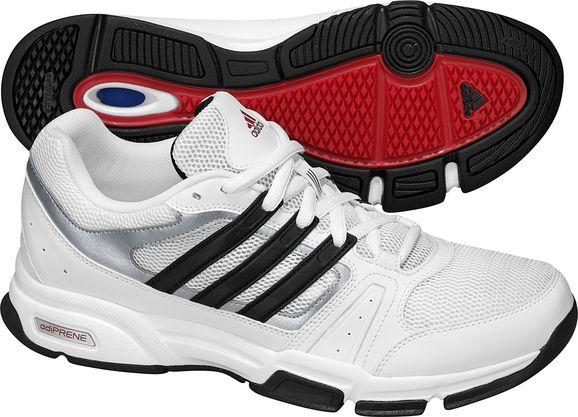 Freizeit Schuhe 50 Training 23 Ebay Gr Barracks F9 Adidas W8coq0f wxYqF1qIS