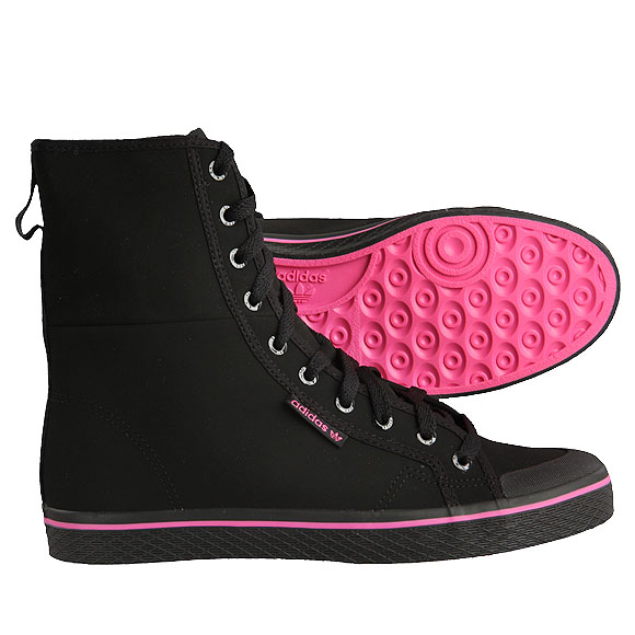 adidas damen sneaker honey hi w neu gr 39 1 3 originals schuhe ebay. Black Bedroom Furniture Sets. Home Design Ideas