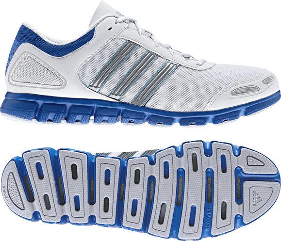 ... Adidas-Sneaker-CC-Modulate-Neu-Gr-45-1-