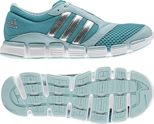 Adidas Pferdebedarf Climachill Damen Adidas Schuhe
