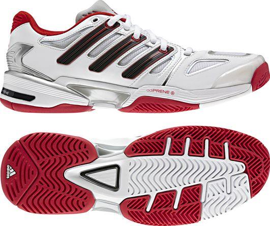 adidas tennisschuhe response comp w gr 38 2 3 neu damen schuhe ebay. Black Bedroom Furniture Sets. Home Design Ideas