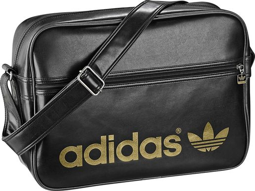 Сумка Adidas Originals AC Airline.